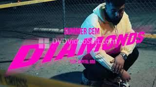 28  Summer Cem   Diamonds Feat  Capital Bra