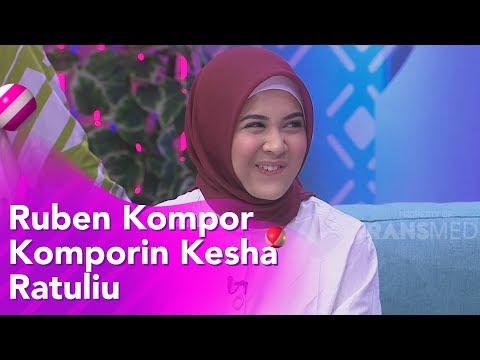 BROWNIS - Ruben Kompor-Komporin Kesha Ratuliu (15/11/19) Part3