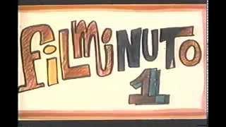 Filminuto #1 (animación)