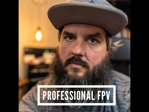 profession-of-fpv-with-kevin-dougherty