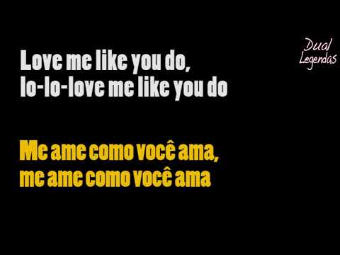 i love you just the way you are bruno mars mp3