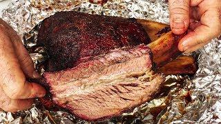 Beef Plate Ribs VS Beef Back Ribs