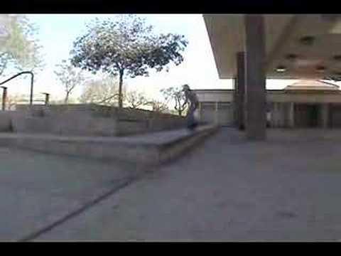 vic skating
