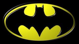 Batman:Другая история