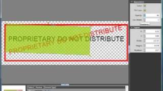 Create Custom PDF Stamps with Bluebeam PDF Revu