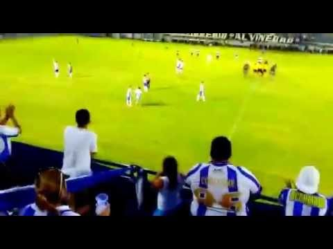 """""""Alento Pós-Jogo - E a banda está descontrolada (SREC  3x2 Rio Negro)"""" Barra: Bucheiros da Colina • Club: São Raimundo"""