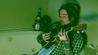 CHRISTOPHER DREW - GIVE ME LOVE