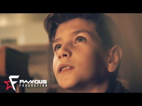 Claudia - Cuvinte potrivite Video