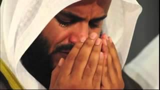تحميل اغاني دعاء مبكى للشيخ مشارى راشد العفاسى MP3