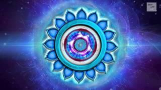 meditation #Гармонизациячакр #relaxmusic vishudha #meditationmusic #instrumentalmusic