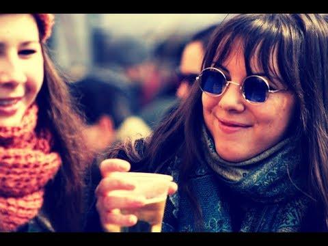 Cura efficace di alcolismo Samara