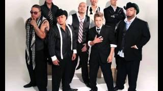 Alacranes Musical Polkas Mix - Dj Travieso (La Mix)