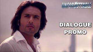 Ek Kahaani - Dialogue Promo 1 - Unforgettable