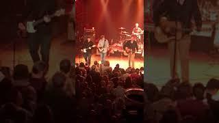Far Too Jones- Blown Away - Live