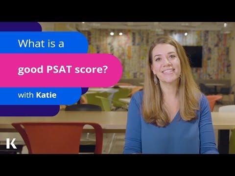 PSAT Prep: What's a good PSAT score?   Kaplan SAT & ACT Prep ...