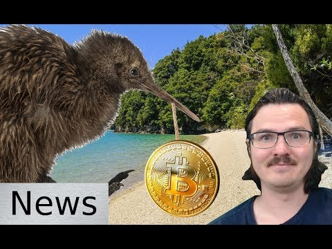 Bitcoin News - Hypnotists, Russia, Regulations, Property, and Going All In