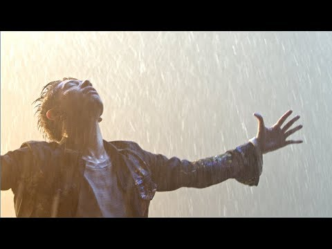 Warner Music Taiwan | ONE OK ROCK