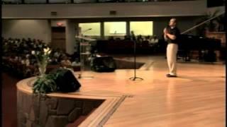 Павел Шавловский - Достойный поклонения