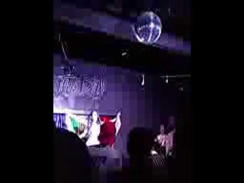 GLAMAZON! Drag Show