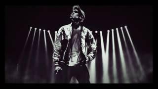 Chris Brown & Sevyn Streeter - Parachute