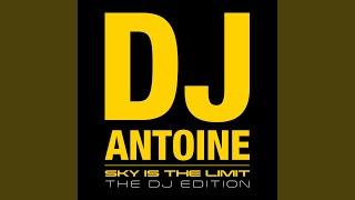 Hello Romance (DJ Antoine vs Mad Mark 2k13 Extended Mix)