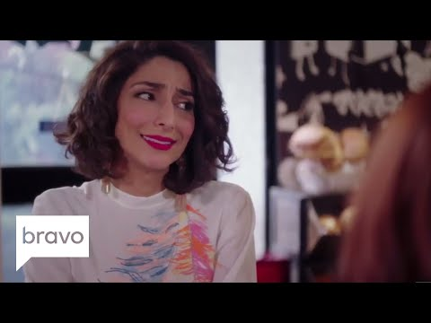 Girlfriends' Guide to Divorce Season 4 (First Look Promo)