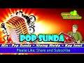 Mix Pop Sunda Nining Meida Kap Imut Karaoke Tanpa Vokal