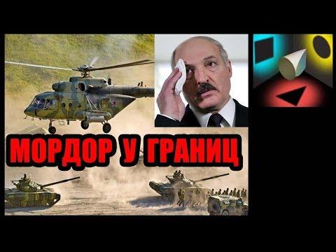 Коррекция зрения оренбург операции цены