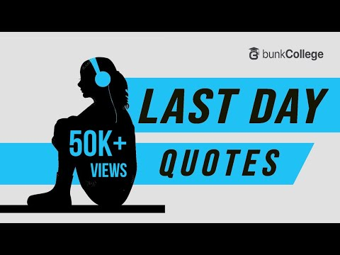 mp4 College Life Quotes, download College Life Quotes video klip College Life Quotes
