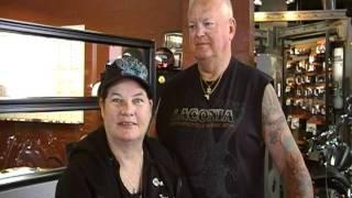 2011 Harley-Davidson Trike – Customer Testimonial