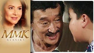 """Maalaala Mo Kaya Klasiks - """"Kerubin"""""""