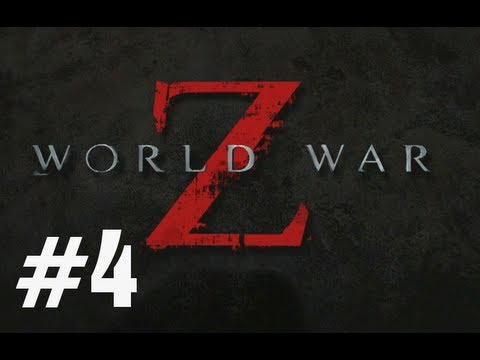 world in war ipad review