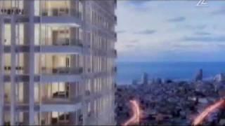 """סרטון מאייר על רוטשילד (יח""""ץ מאייר על רוטשילד)"""