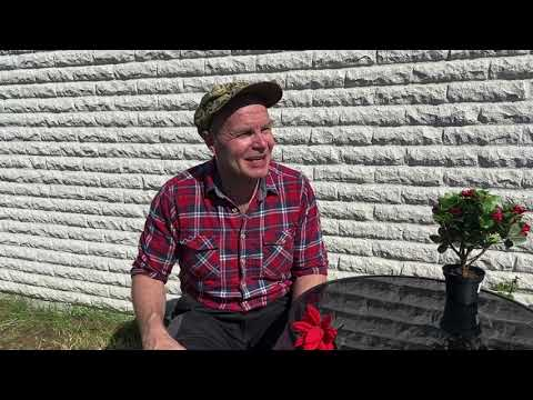 Brämaregården mötesplatser för äldre