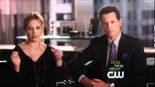 Sarah & Ioan Talk RINGER
