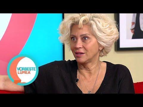 Unguent bun pentru recenzii de osteochondroză cervicală