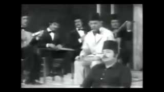اغاني حصرية الحالة تعبانة يا ليلى - سهرنا يا ابو الاحباب - جوزيف صقر تحميل MP3