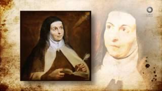 D Todo - Ex convento de San Lorenzo