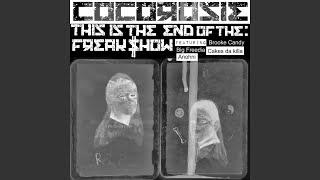 <span>CocoRosie</span> - End of the Freak Show