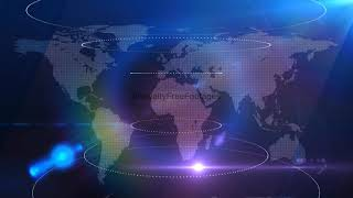 motion background video loops   no copyright video background   free video loops for youtube