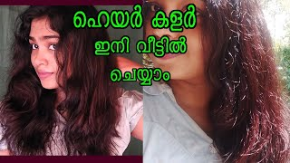 How I Color My Hair Naturally At Home| Get Rid Of My Premature Grey Hair | STOP Grey Hair Naturally