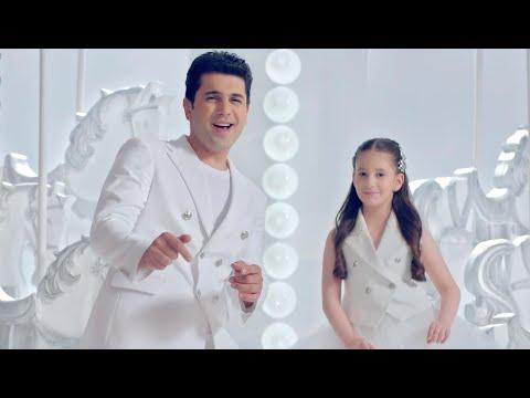 Mihran Tsarukyan & Armine Hakobyan - Erazanq