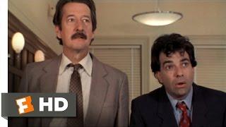The Castle (12/12) Movie CLIP - A Man's Home Is His Castle (1997) HD