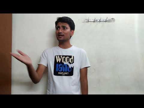 Hindi Monologue (12)