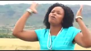 Jane Muthoni - Ngwika atia (Official Video)