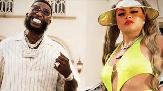Mulatto - Muwop ft. Gucci Mane (1 hour)