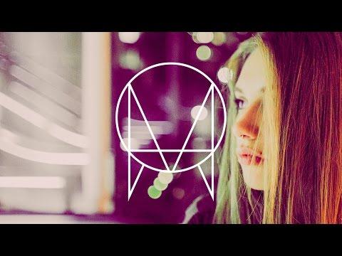 Carmada - Realise (feat. Noah Slee) [Manila Killa Remix]