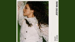Jessie Ware Save A Kiss (Single Edit)