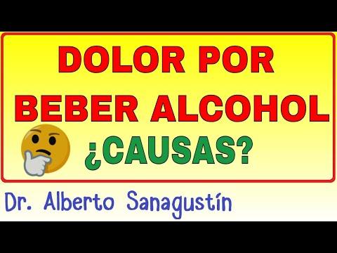 En lipetske el tratamiento anónimo del alcoholismo en