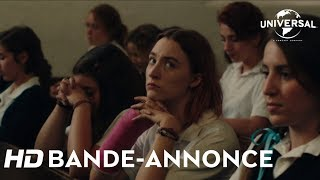 Trailer of Lady Bird (2017)
